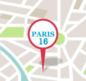 auto école Paris