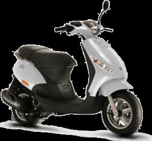 azur permis auto moto ecole les lilas paris 20 gambetta. Black Bedroom Furniture Sets. Home Design Ideas